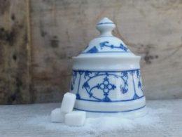 Suikerpot Winterling