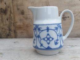Melkkannetje Blau Saks Winterling 150 – 175 ml