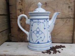 Koffiepot Blau Saks 1,8 liter