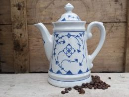 Koffiepot Blau Saks Winterling 1,1 liter