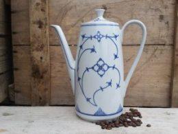 Koffiepot Blau Saks Bareuther 1,4 liter